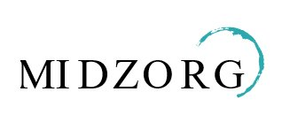 Midzorg.nl